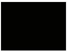 Molino del Feo Logo